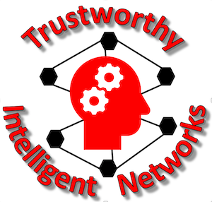 Trustworthy Intelligent Networks Project
