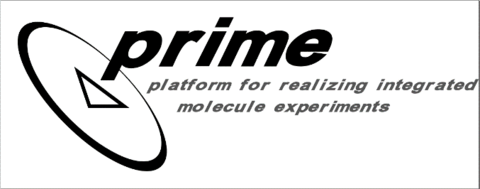 Platform for Realizing Integrated Molecule Experiments