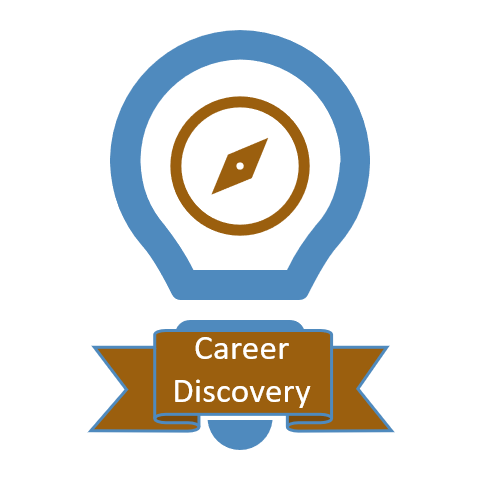 NICE_StrategicPlan2020_Career Discovery