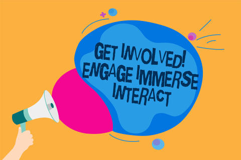 GetInvolved-Engage_Imerse_Interact
