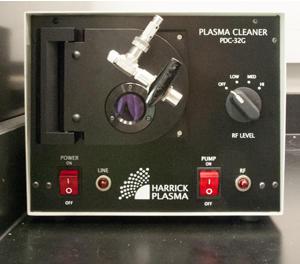 harrick_plasma