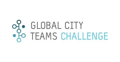GCTC_logo_1200x628