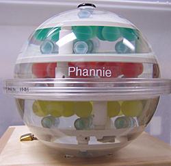 phannie