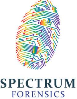 spectrum_forensics