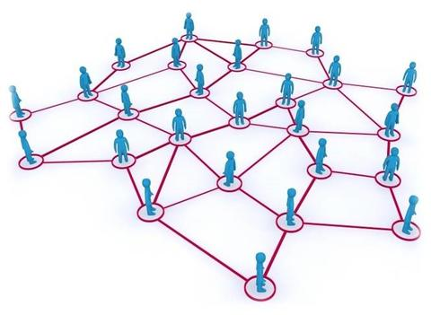Ultra-dense networks
