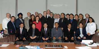 ASEAN Group Photo