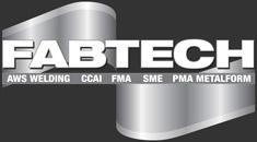Fabtech-2012-logo2