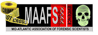 Mid-Atlantic Association of Forensic Scientists - www.maafs.org