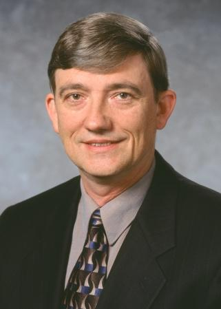 William M. Holt