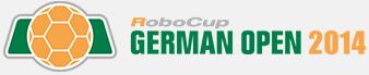 German Open 2014 Logo