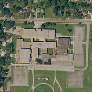 Toledo Test Building Image
