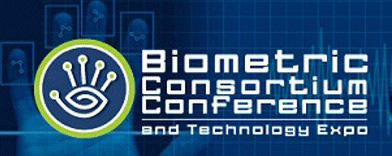 BCC2012_logo