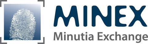 minexiii logo