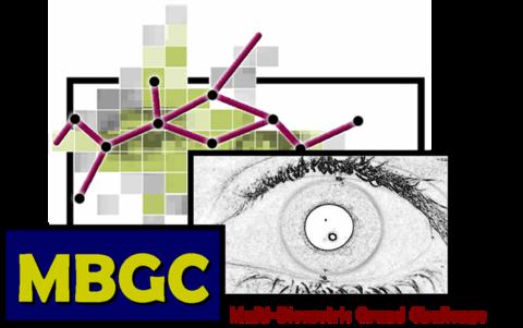 MBGC_logo