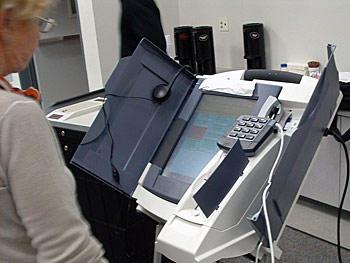 wikipedia e-voting image
