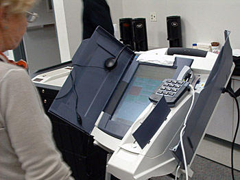 wikipedia e-voting image
