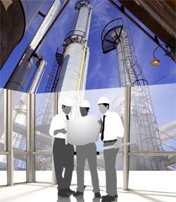 oil refinery_small