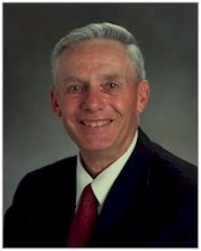 Dr. Kenneth R. Hall