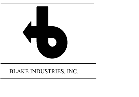 Blake Industries, Inc.