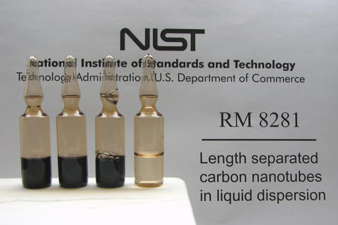 RM-8281-no-labels