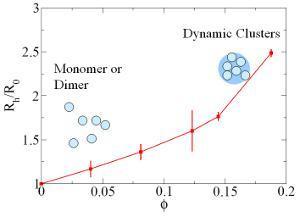 Lysozyme_JPCL_Cluster1
