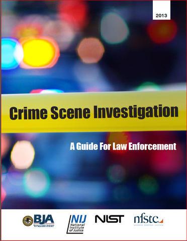 CSI-guide-cover