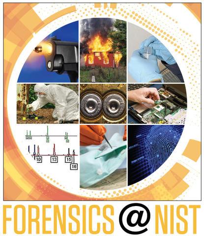 nist_forensics_wo_date_logo_A