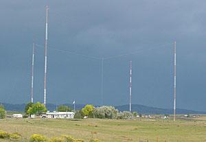 wwvb towers 2004