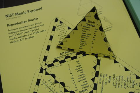 nist-metric-pyramid-LC1140-2002