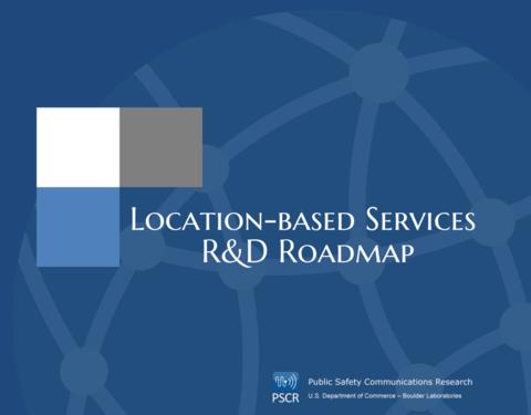R&D roadmapping pscr