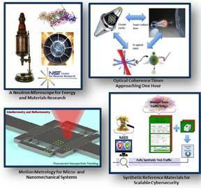 NIST Colloquium Image Nov. 15, 2013