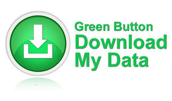 greenbutton_image