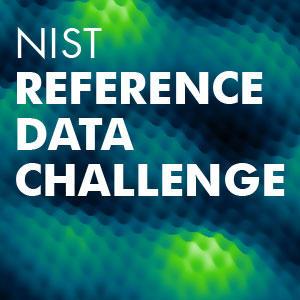 refdata_challenge