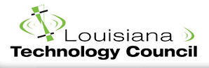 Louisiana Technology Council
