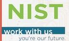 NIST Future Careers