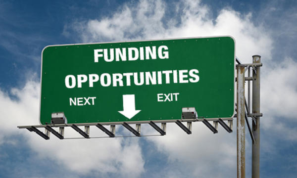OAAM Funding Opportunities