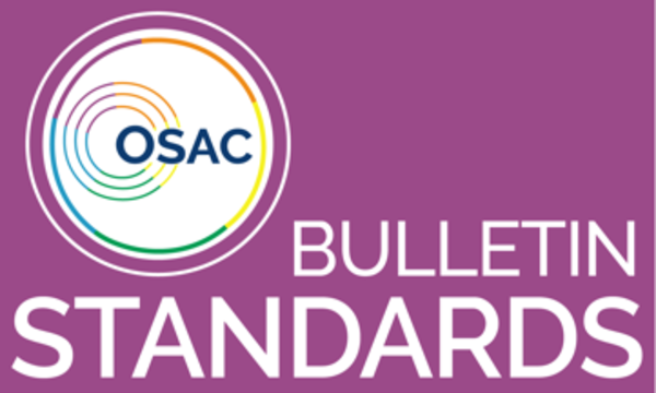 osac_standards_banner