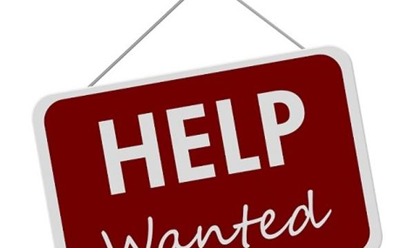 Help Wanted Image