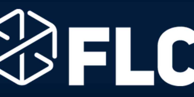 Logo of the Federal Laboratory Consortium