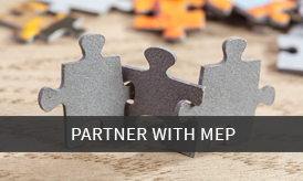 partner with mep image