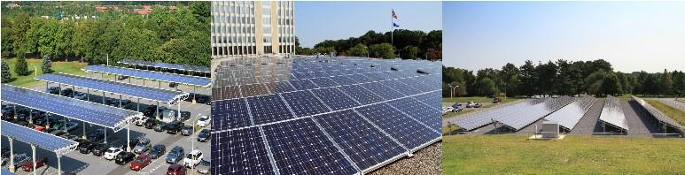 photovoltaic_testbed_banner