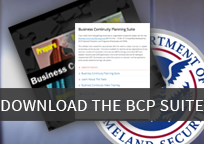 bcp thumbnail