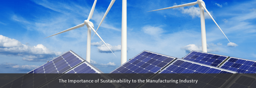 Sustainability Reports Page Header