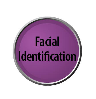 Facial Identification lollipop