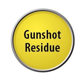 Gunshot Residue lollipop