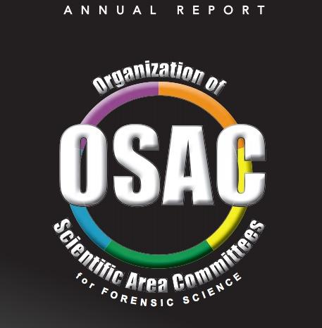 OSAC Annual Report