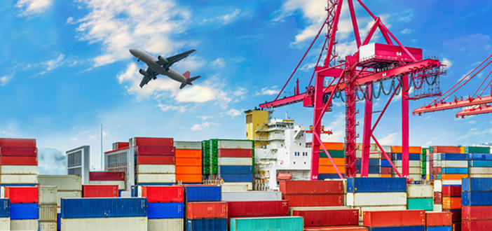 Export Your U S  Manufactured Goods and Services | NIST