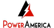 Power America Logo