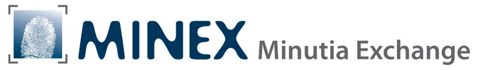 minex logo