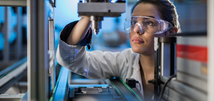 Overcoming Challenges with the Small Business Innovation Research (SBIR) Program